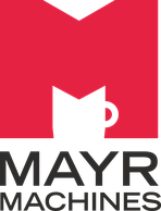 Mayr Machines Logo